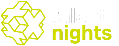 Talent Nights